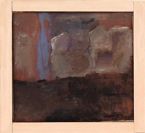 Målning 153