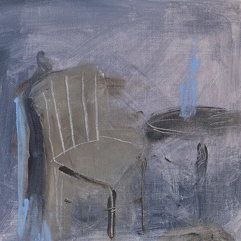 Målning 117