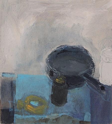 Målning 066