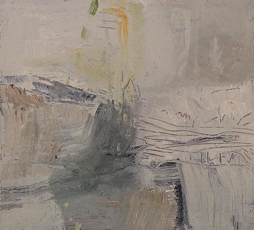 Målning 088