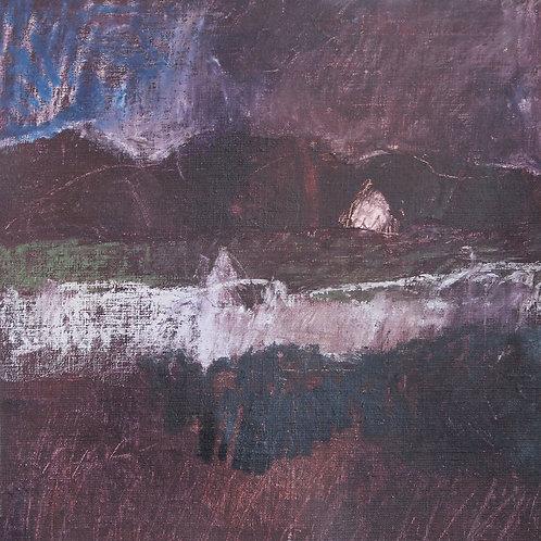 Målning 125