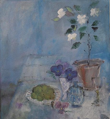 Målning 164