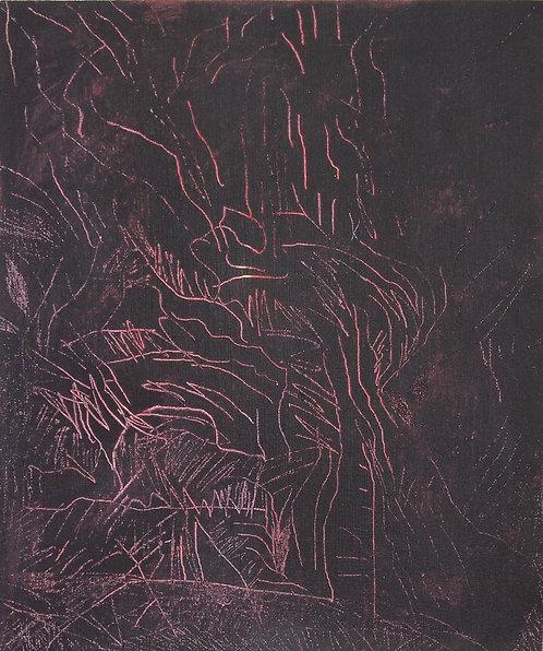 Målning 114