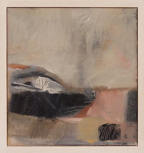 Målning 011