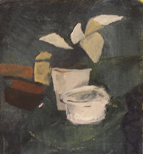 Målning 035