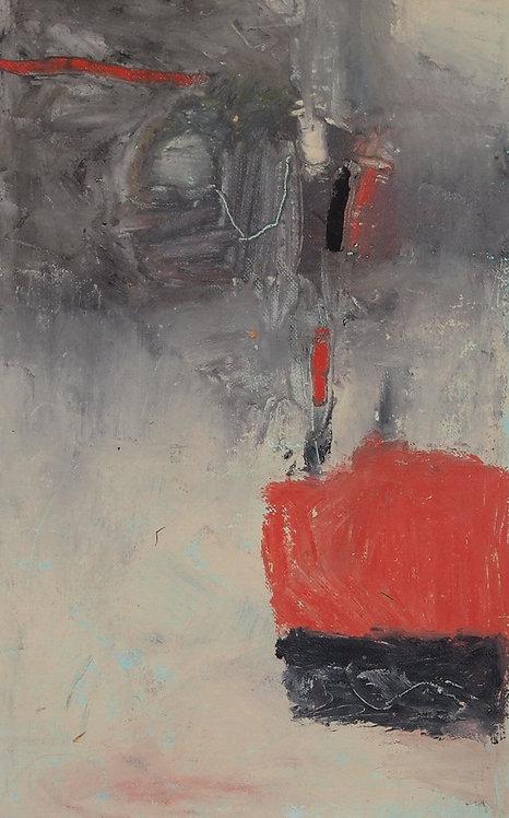 Målning 141