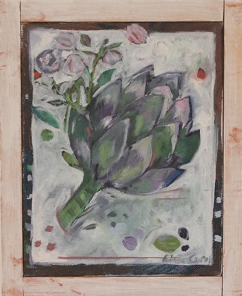 Målning 172