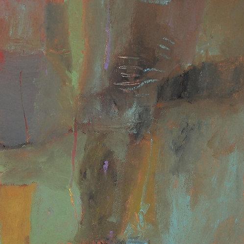 Målning 074
