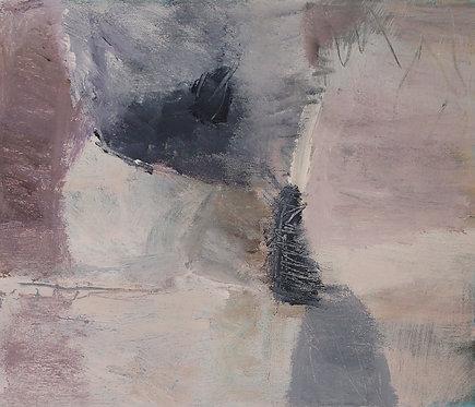 Målning 136