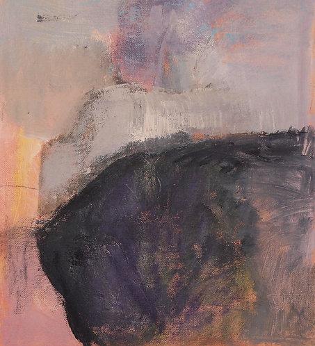 Målning 058