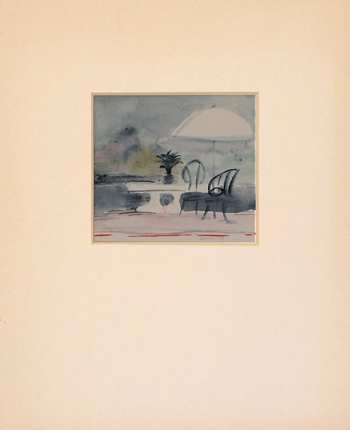 Målning 190