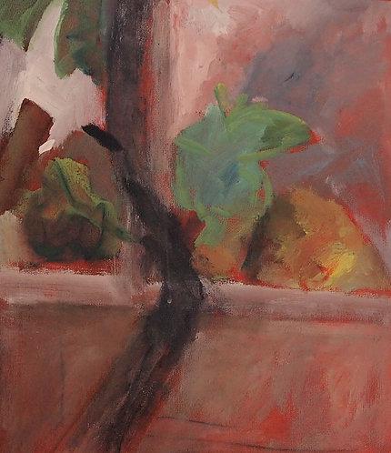 Målning 093