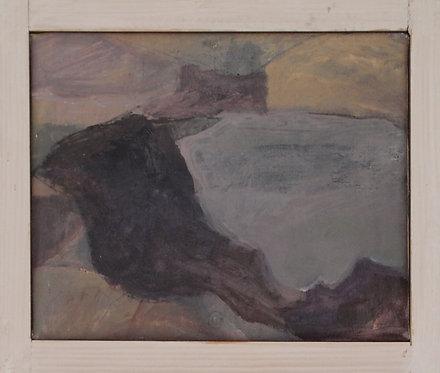 Målning 183