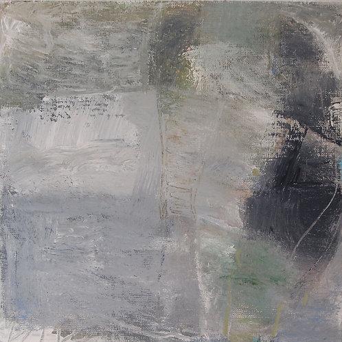 Målning 076