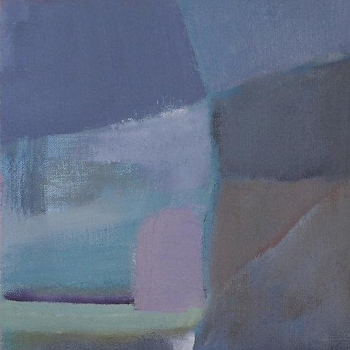 Målning 112