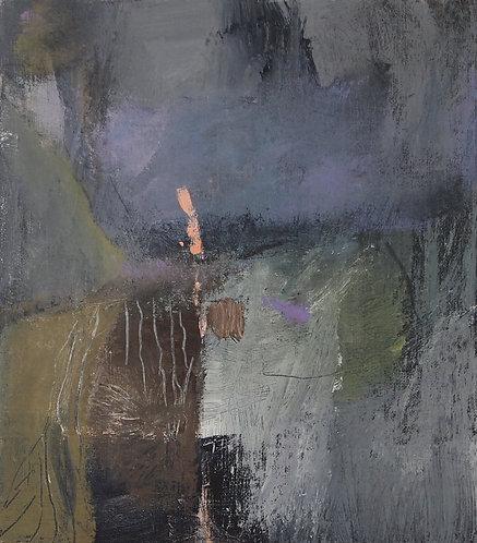 Målning 075