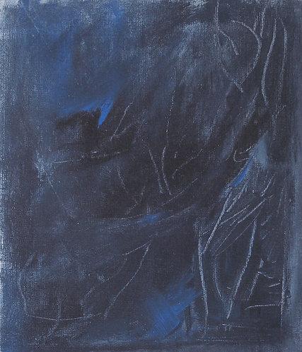 Målning 116