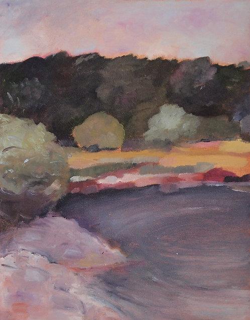 Målning 113