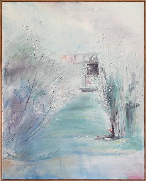 Målning 195