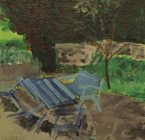 Målning 053