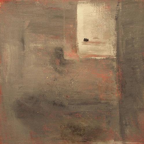 Målning 056
