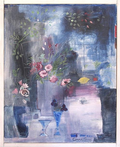 Målning 199