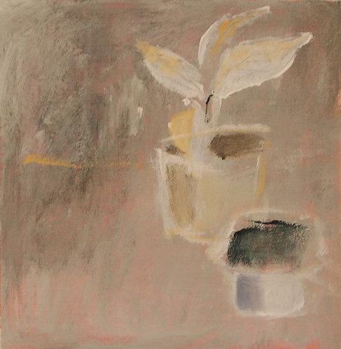 Målning 033