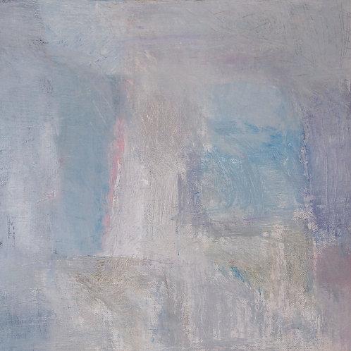 Målning 122