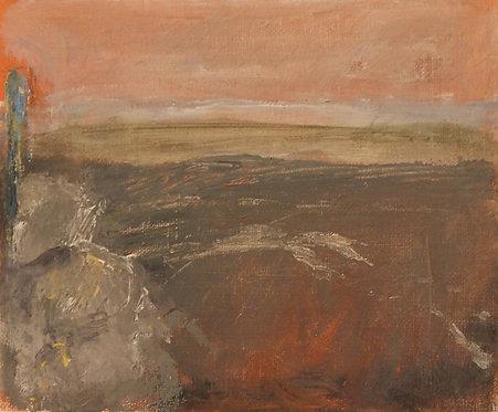 Målning 041