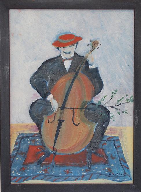Målning 173