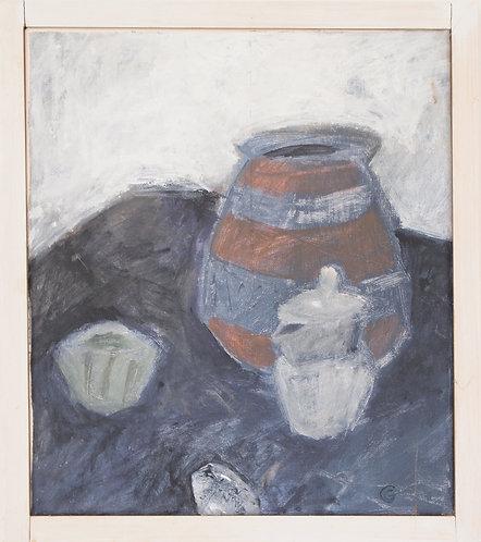 Målning 181