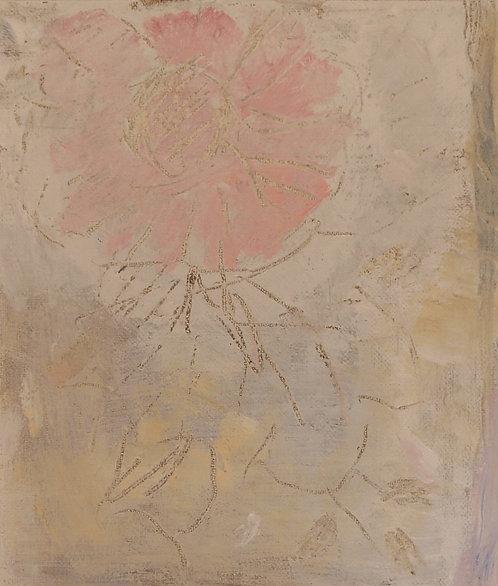 Målning 020