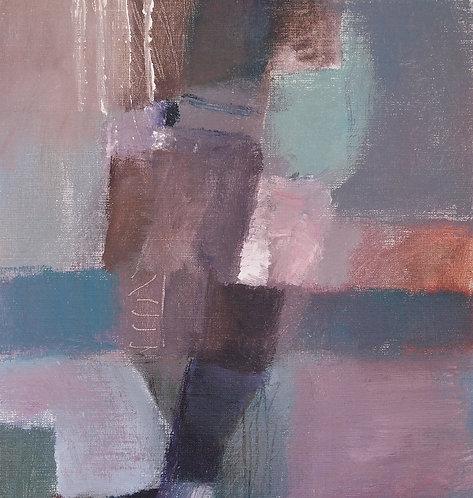 Målning 131