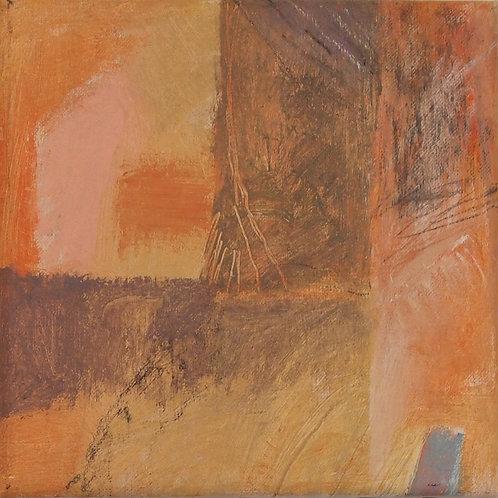 Målning 152