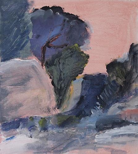 Målning 118
