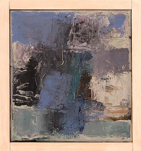 Målning 169