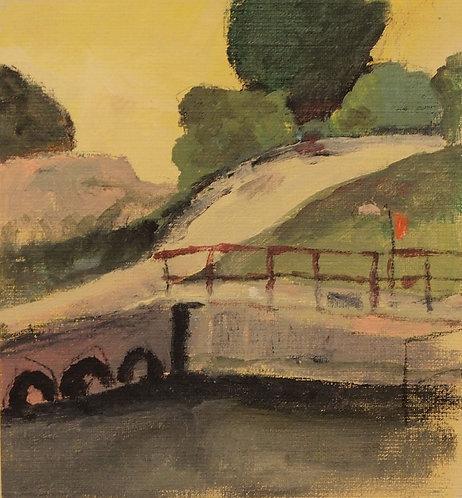 Målning 049