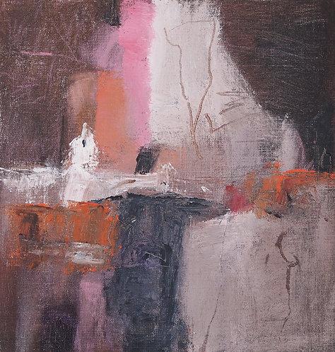 Målning 129
