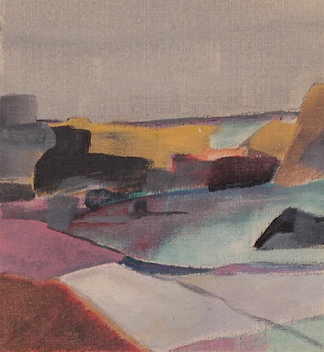 Målning 021