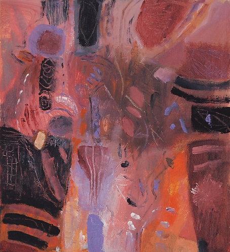 Målning 065