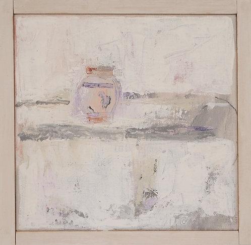 Målning 180