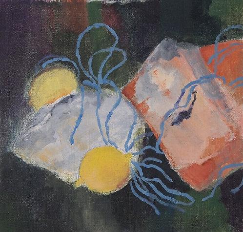 Målning 104