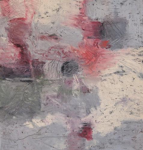 Målning 138