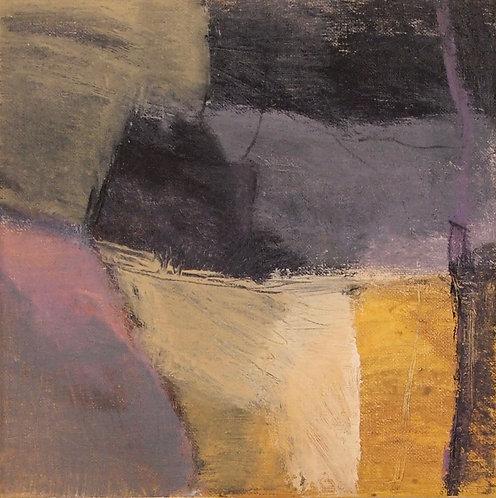 Målning 158
