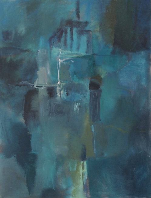 Målning 001