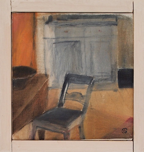 Målning 185