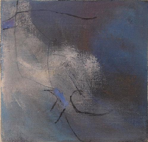 Målning 018