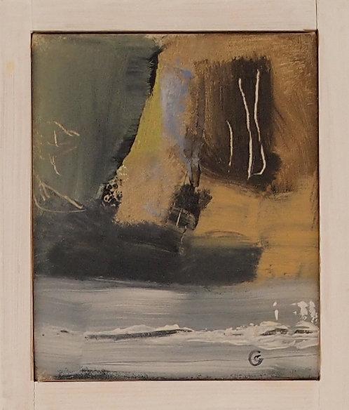 Målning 012