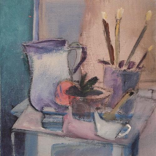 Målning 027