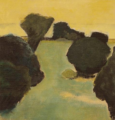 Målning 052